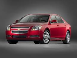 nissan altima coupe okc used 2012 chevrolet malibu for sale in oklahoma city serving