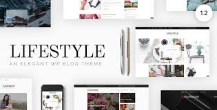 lifestyle design blogs lifestyle responsive wordpress blog theme by 8theme themeforest