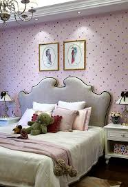 3057 best scandinavian style interior design images on pinterest