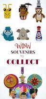 Disney World Souvenirs Walt Disney World Souvenirs To Collect Best Walt Disney Disney