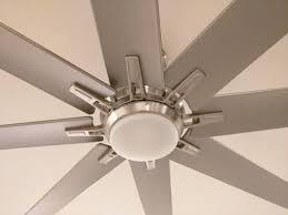 bladeless ceiling fan home depot best bladeless ceiling fan with light best of 689 best fans images