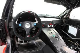 lexus lfa race car lexus lfa gazoo racing picture 37705