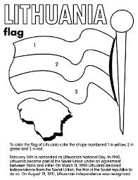 100 union flag coloring coloring union jack flag