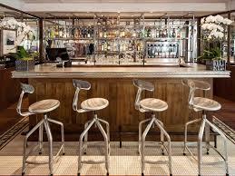 Bastille Bar Cabinet Hotel In Paris Hôtel Paris Bastille Boutet Mgallery By Sofitel