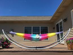 happy times hammock shop travel relax chill parachute