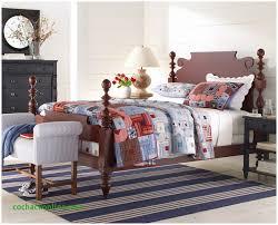 ethan allen bedroom furniture unique clash house online