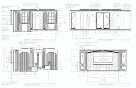 Home Designer Pro Change Wall Height Design And Consulting Kg Theaters