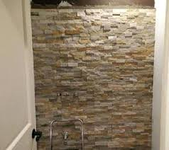 renovation bathroom ideas half bathroom remodeling half bath renovation bathroom ideas home