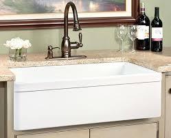 Kitchen Sinks Prices Cheap Farmhouse Sink Farmhouse Kitchen Sinks Cheap Cheapest