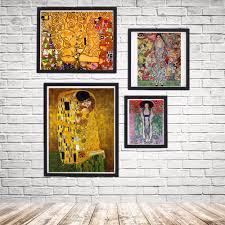 online get cheap frames for canvas art aliexpress com alibaba group