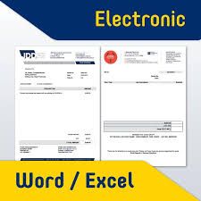 business forms invoice u0026 quote templates tradie packs
