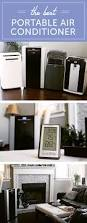 Small Bedroom Air Conditioning Best 10 Tiny Air Conditioner Ideas On Pinterest Portable