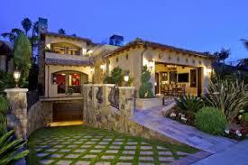 mediterranean style home 20 mediterranean style homes in la mediterranean style home