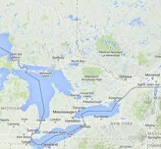 Gardening Zones Canada - petasites japonicus hardy in ottawa canada zone 5 should