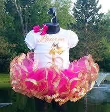 ribbon tutu ribbon tutu set or skirt only peightons closet
