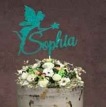 Baptism Party Decorations Happy Birthday Zebra Promotion Shop For Promotional Happy Birthday