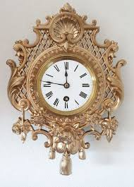 827 best vintage clocks available on ebay images on