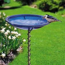 Bird Bath Decorating Ideas 123 Best