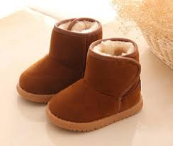 s knit boots size 12 winter boots size 12 winter boots size 12 for