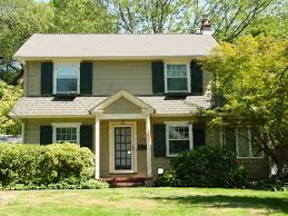 small colonial homes collection small colonial homes photos the latest architectural