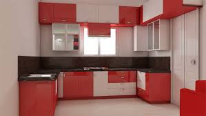 kitchen interiors images kitchen designs simple interior design for 1bhk house neriumgb