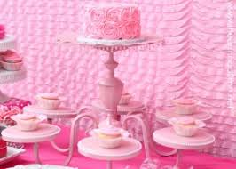 cupcake and cake stand diy chandelier cake and cupcake stand simply tale
