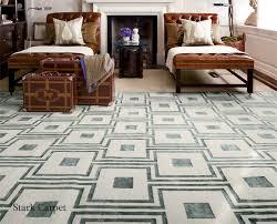 Rugs Greensboro Nc Charlotte Carpet U0026 Rugs Stark Carpet Nc Design