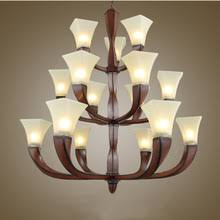Chandelier Bathroom Lighting Compare Prices On Bathroom Chandelier Lighting Online Shopping