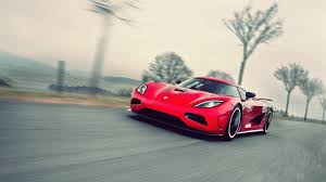 koenigsegg one 1 wallpaper wallpaper u0027s collection koenigsegg agera r wallpapers