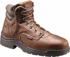 womens steel toe boots size 11 s size 10 s size 11 steel toe work 69801801 msc