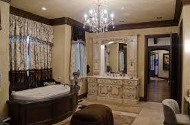 Tudor Homes Interior Design by Tudor Bathroom Designs Bathroom Inspiration 23476 Brown
