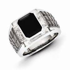 men s rings men s rings ebay