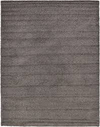 10 By 13 Area Rugs 10 13 Shag Rug Roselawnlutheran