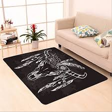 American Furniture Rugs Star Wars Rugs U0026 Carpets U003c Star Wars Home Décor The Force Gifts