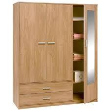 armoir de chambre décoration vente armoire chambre 78 vente meuble occasion