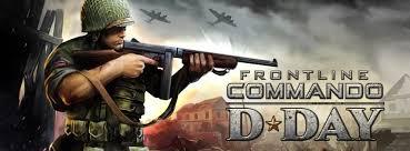 frontline commando d day apk free frontline commando d day hacks cheats tips review walkthrough