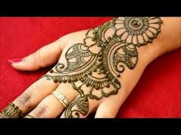 henna design arabic style arabic mehndi designs latest 2017 arabic style mehndi design matroj