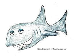 baby shark song free download baby shark song
