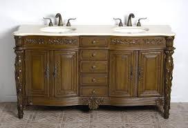 Traditional Bathroom Vanities Traditional Bath Vanities U2013 Artasgift Com