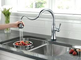 stainless steel kitchen faucet with pull down spray stainless steel kitchen faucet with pull down spray stainless steel