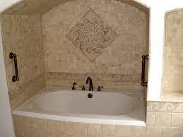 bathroom shower tub ideas bathroom shower tub tile ideasbathtub shower tile ideas see mosaic