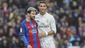 jugador mejor pagado del mundo 2016 el jugador mejor pagado del mundo no es cristiano ni messi