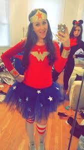Clark Kent Halloween Costumes Diy Clark Kent Woman Costumes Diy Wonderwoman