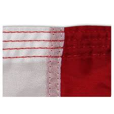 Buy American Flag Online 5ft X 9 5ft Nylon Us Flag Online Stores Brand