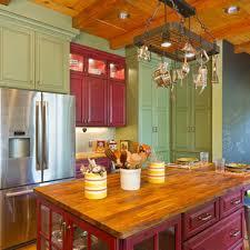 refinishing kitchen cabinets ideas refinishing kitchen cabinets ideas houzz