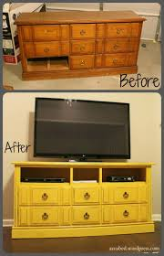 Diy Repurposed Furniture Ideas 419 Best Upcycled And Repurposed Images On Pinterest Crafts