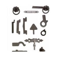 tools exporter from ludhiana