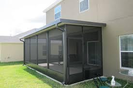 Cost Of Sliding Patio Doors Screened In Patio Cost Marvelous On Sliding Patio Doors Home