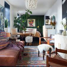 home decor rules 8 simple rules for eclectic decor dau furniture