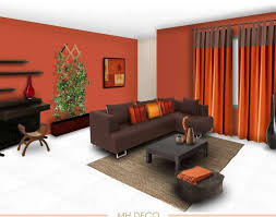 living room likable living room color schemes earth tones